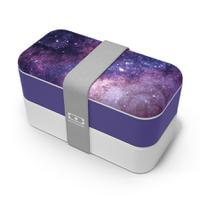 Ланч-бокс mb original milky way, Monbento